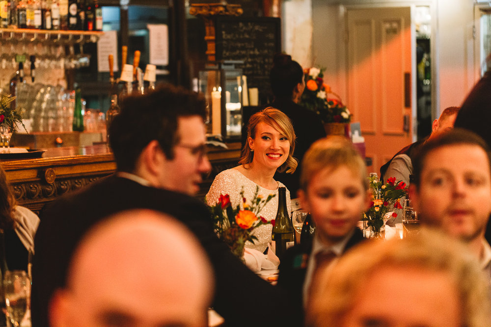 Clapton Country Club and Hackney Town Hall Wedding-66.jpg