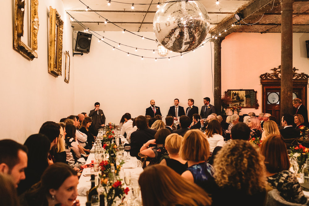 Clapton Country Club and Hackney Town Hall Wedding-70.jpg
