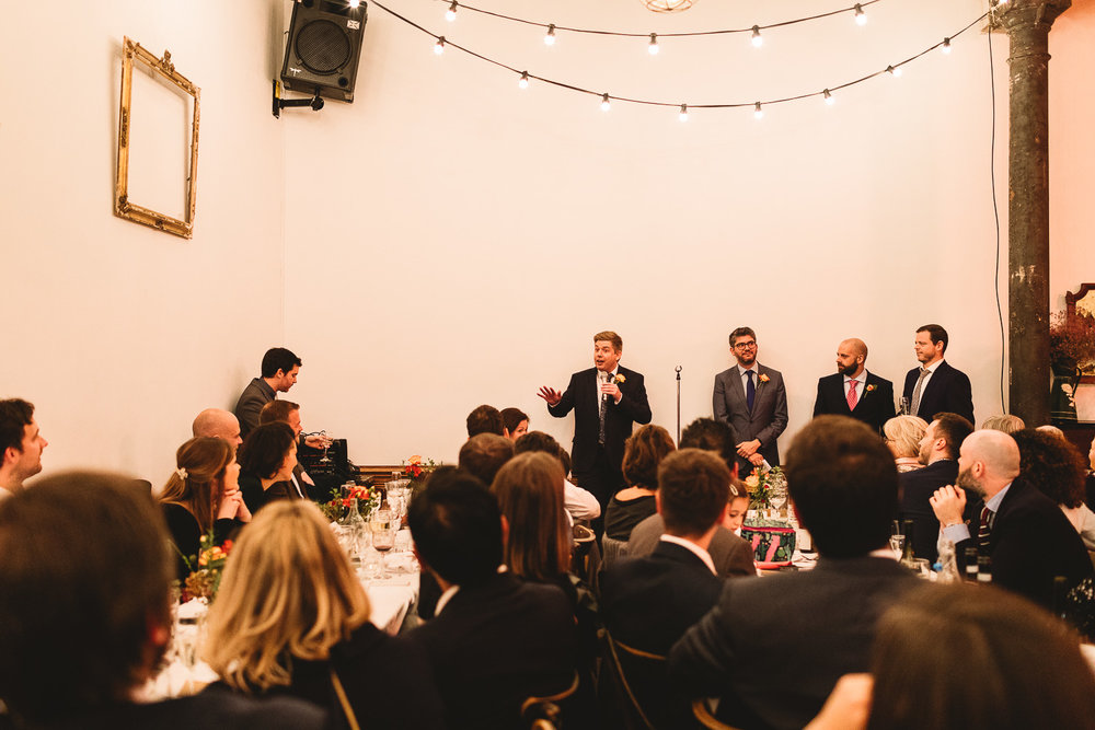 Clapton Country Club and Hackney Town Hall Wedding-79.jpg