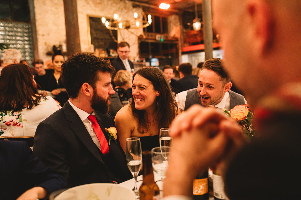 Clapton Country Club and Hackney Town Hall Wedding-85.jpg