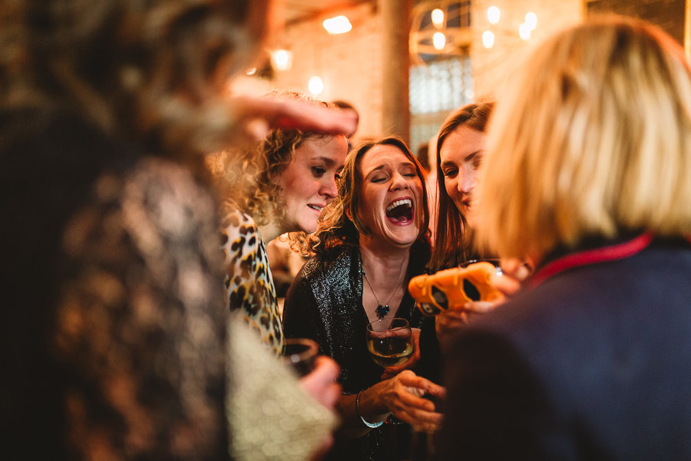 Clapton Country Club and Hackney Town Hall Wedding-87.jpg
