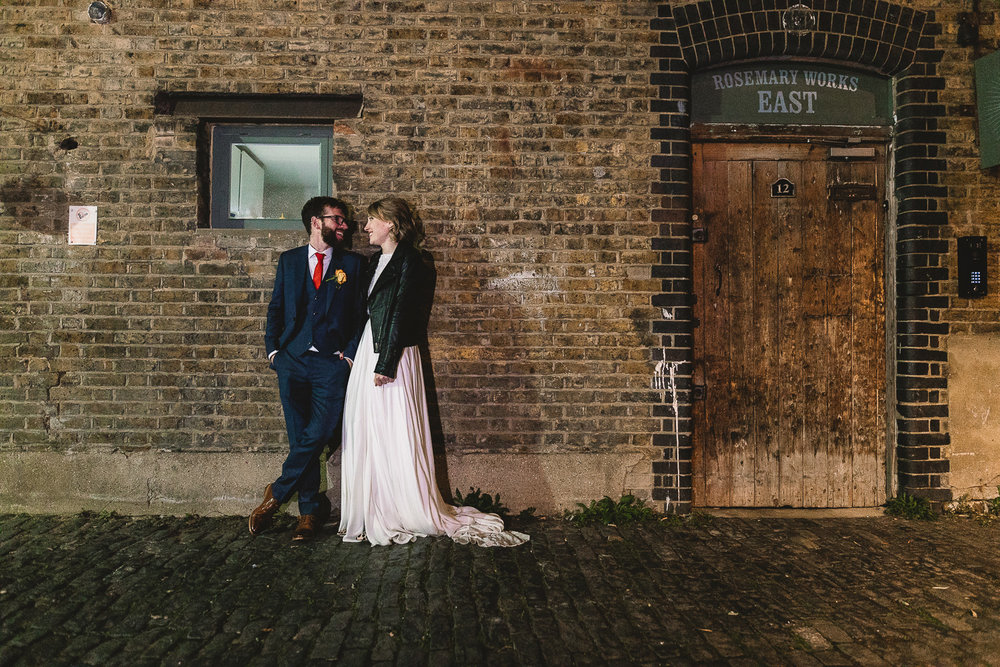 Clapton Country Club and Hackney Town Hall Wedding-91.jpg