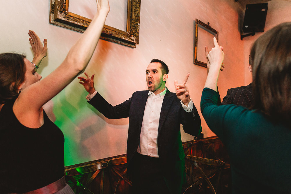 Clapton Country Club and Hackney Town Hall Wedding-99.jpg