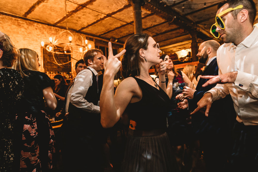 Clapton Country Club and Hackney Town Hall Wedding-101.jpg