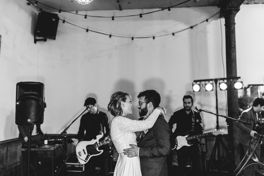 Clapton Country Club and Hackney Town Hall Wedding-95.jpg