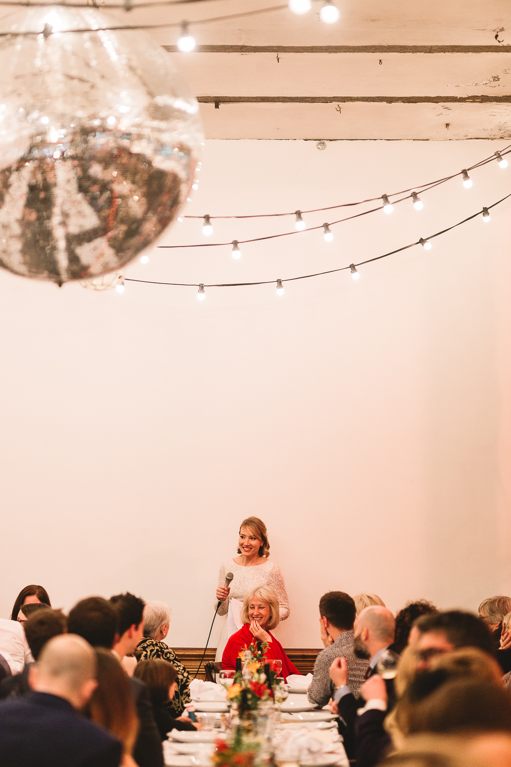 Clapton Country Club and Hackney Town Hall Wedding-120.jpg