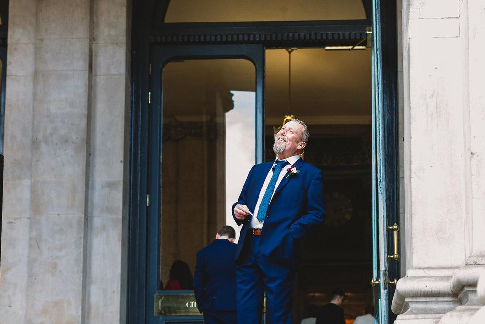 Bec-Tim-Pub-Wedding-31.jpg