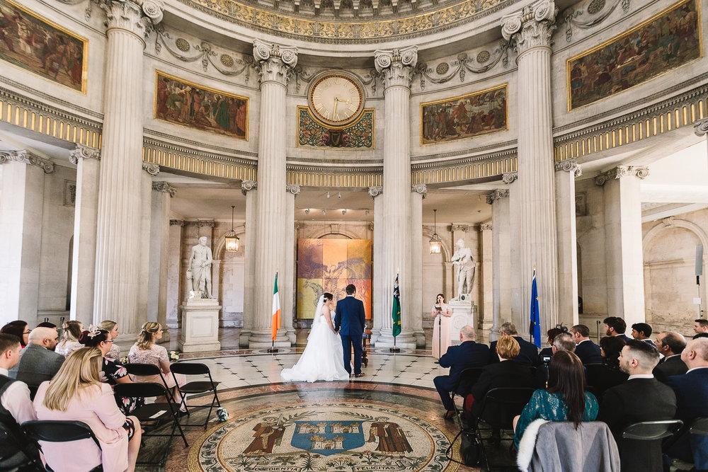 Bec-Tim-Pub-Wedding-35.jpg