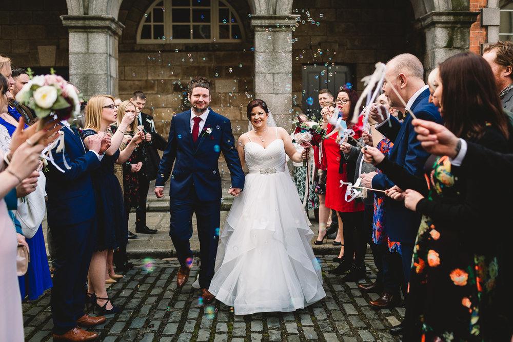Bec-Tim-Pub-Wedding-46.jpg