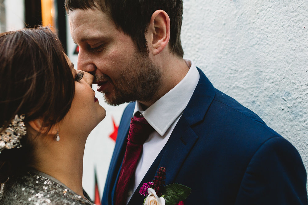 Bec-Tim-Pub-Wedding-54.jpg