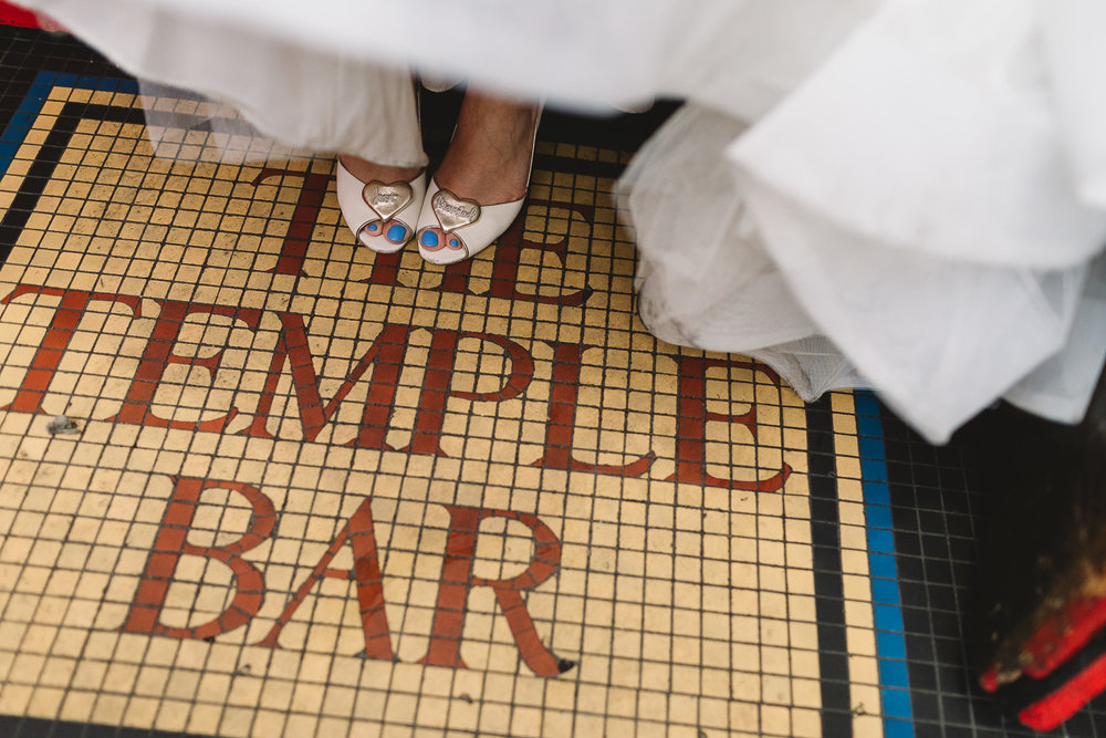 Bec-Tim-Pub-Wedding-58.jpg