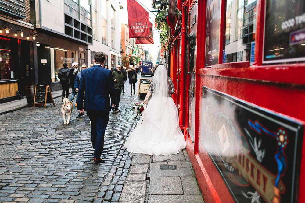 Bec-Tim-Pub-Wedding-59.jpg