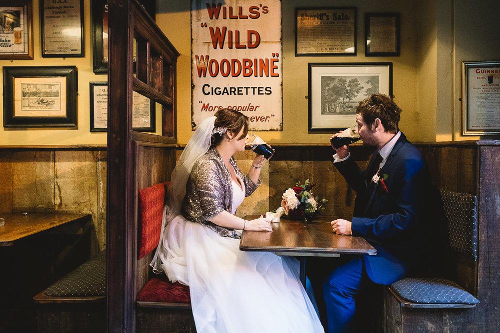 Bec-Tim-Pub-Wedding-61.jpg