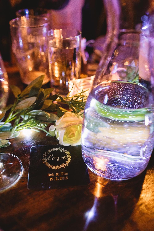 Bec-Tim-Pub-Wedding-72.jpg