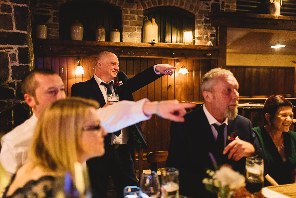 Bec-Tim-Pub-Wedding-73.jpg