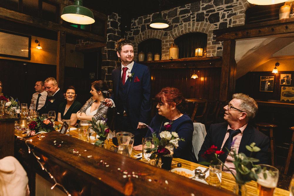 Bec-Tim-Pub-Wedding-74.jpg