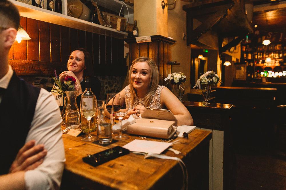 Bec-Tim-Pub-Wedding-75.jpg