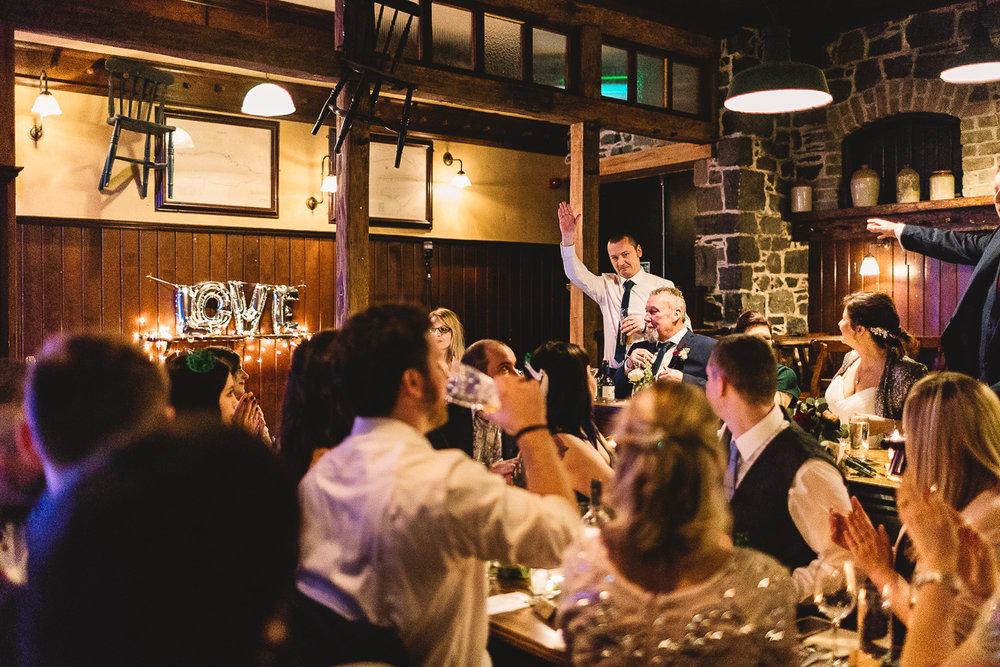 Bec-Tim-Pub-Wedding-76.jpg