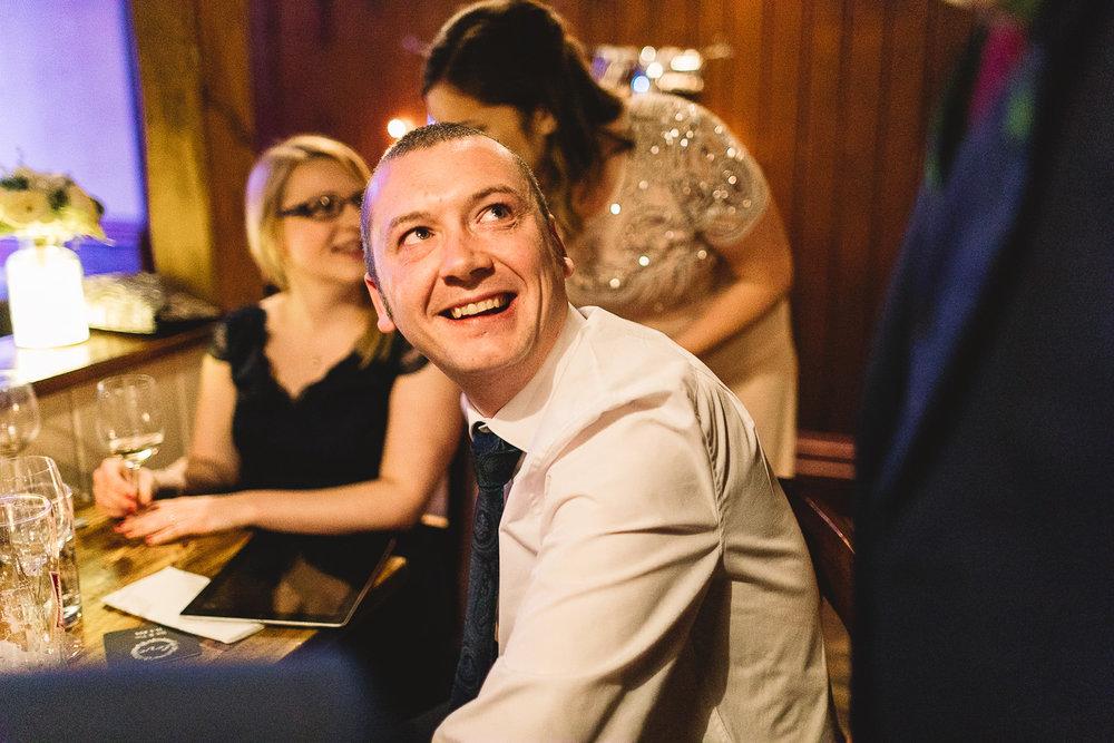 Bec-Tim-Pub-Wedding-81.jpg