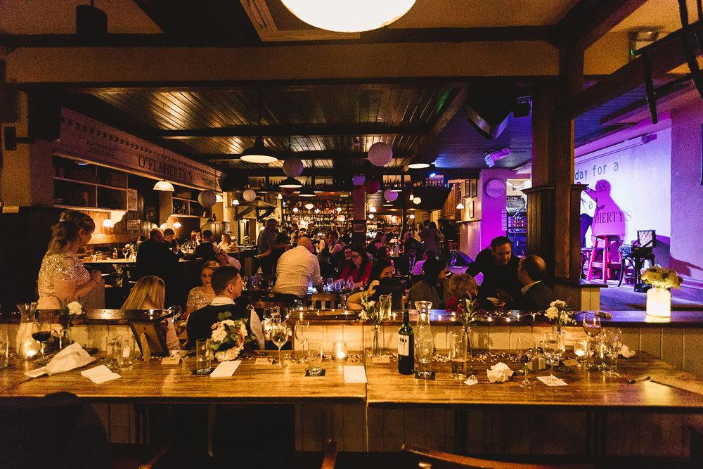 Bec-Tim-Pub-Wedding-86.jpg