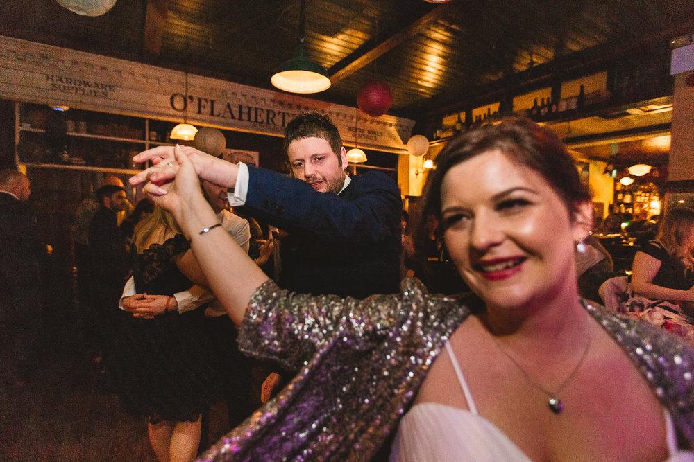 Bec-Tim-Pub-Wedding-92.jpg