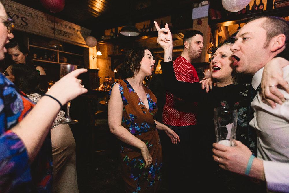 Bec-Tim-Pub-Wedding-94.jpg