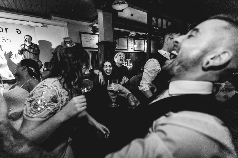 Bec-Tim-Pub-Wedding-97.jpg