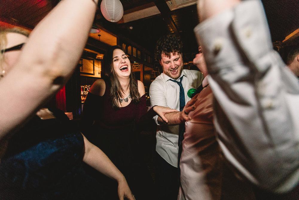 Bec-Tim-Pub-Wedding-100.jpg