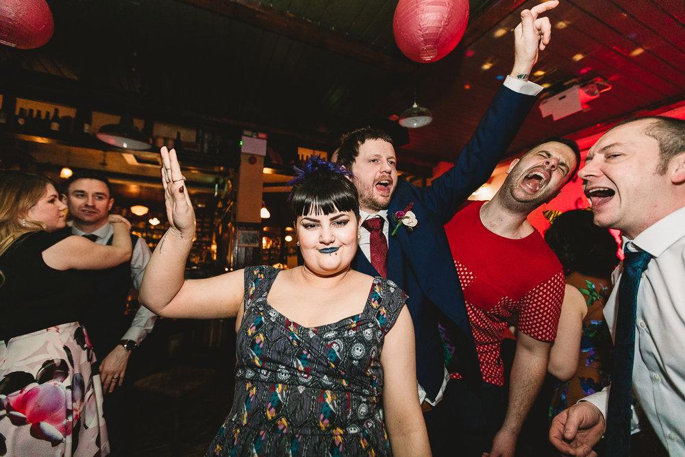 Bec-Tim-Pub-Wedding-102.jpg