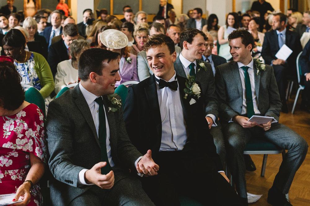 92 Burton Rd Wedding-28.jpg