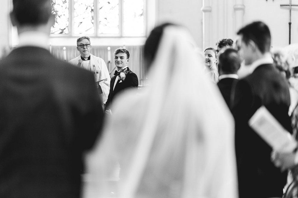92 Burton Rd Wedding-32.jpg