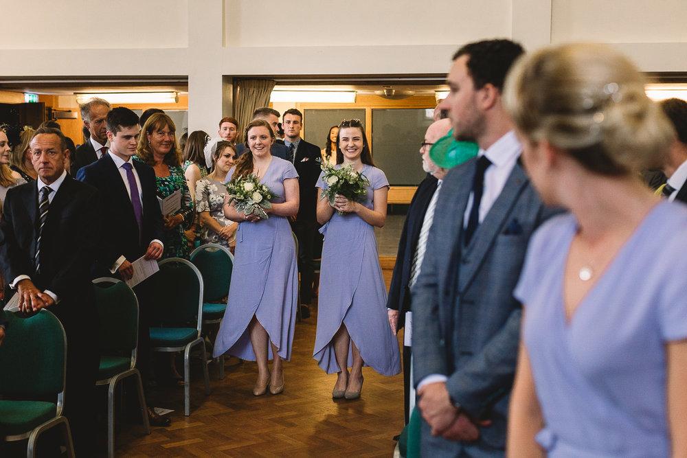 92 Burton Rd Wedding-31.jpg