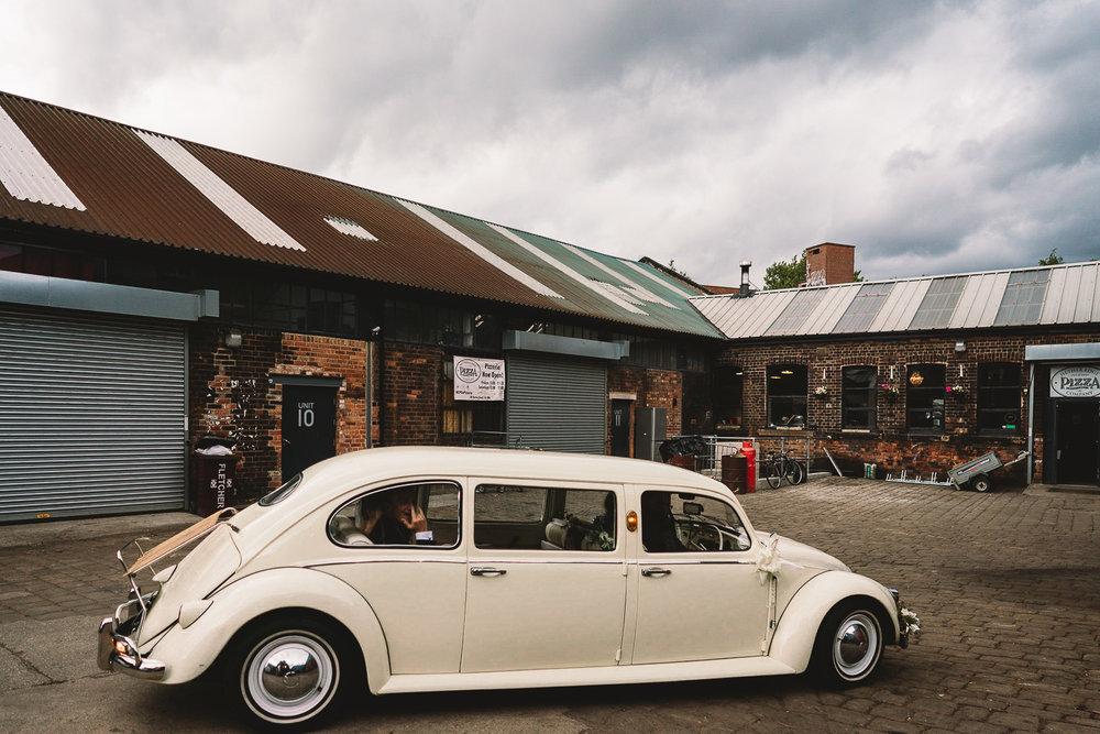 92 Burton Rd Wedding-91.jpg