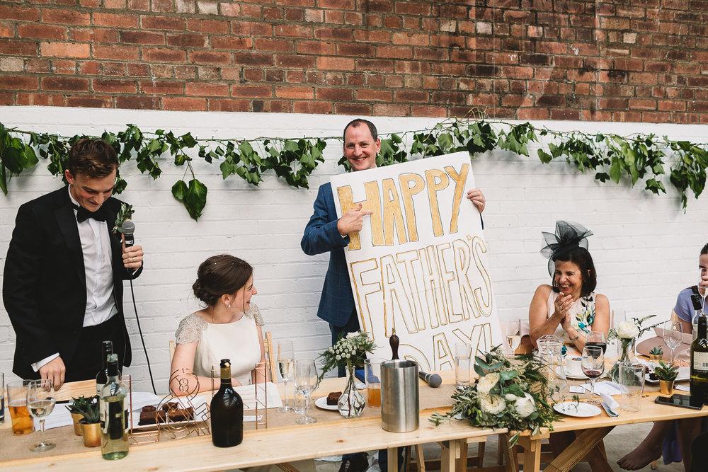 92 Burton Rd Wedding-117.jpg