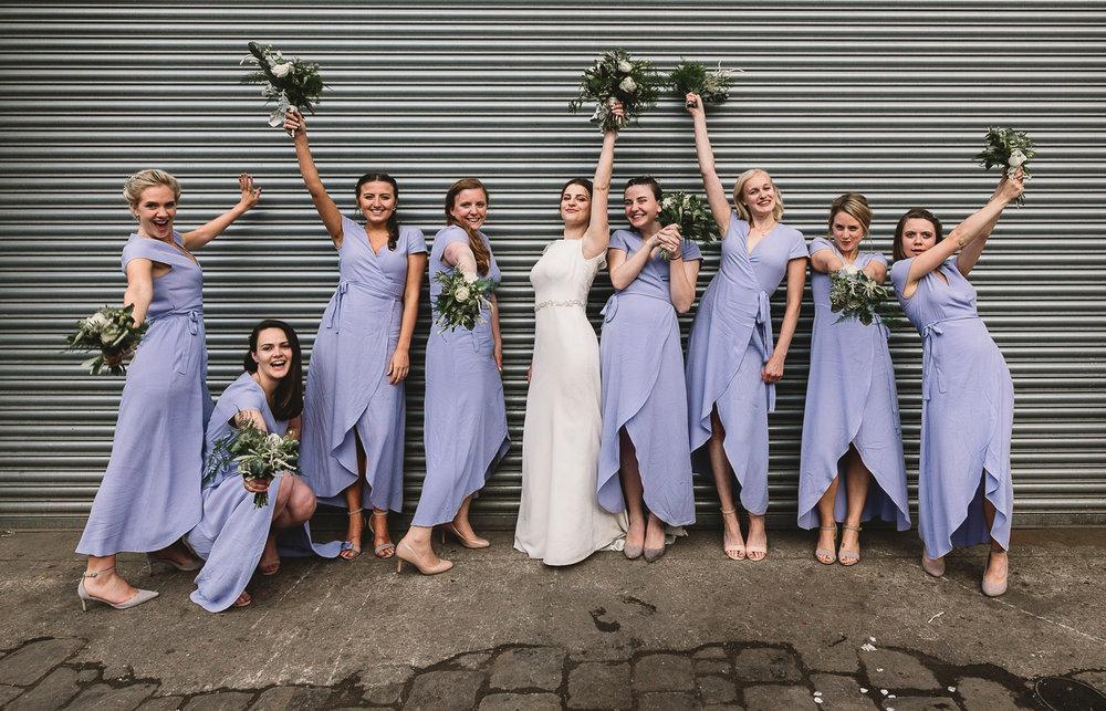 92 Burton Rd Wedding-136.jpg