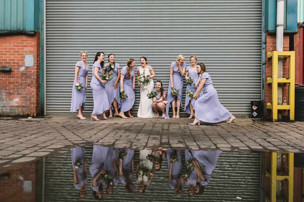 92 Burton Rd Wedding-137.jpg