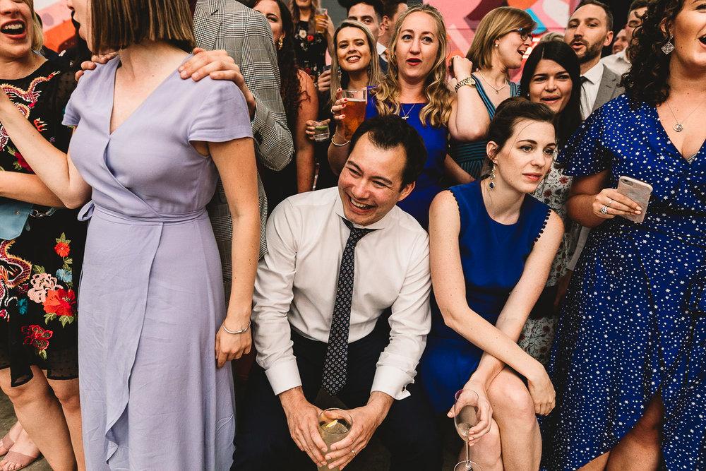 92 Burton Rd Wedding-142.jpg