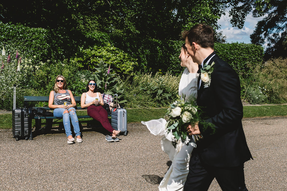 92 Burton Rd Wedding-166.jpg
