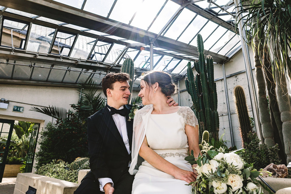 92 Burton Rd Wedding-174.jpg