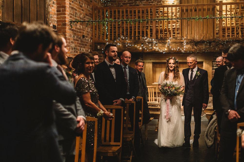 Curradine Barns Wedding Photographer-6.jpg