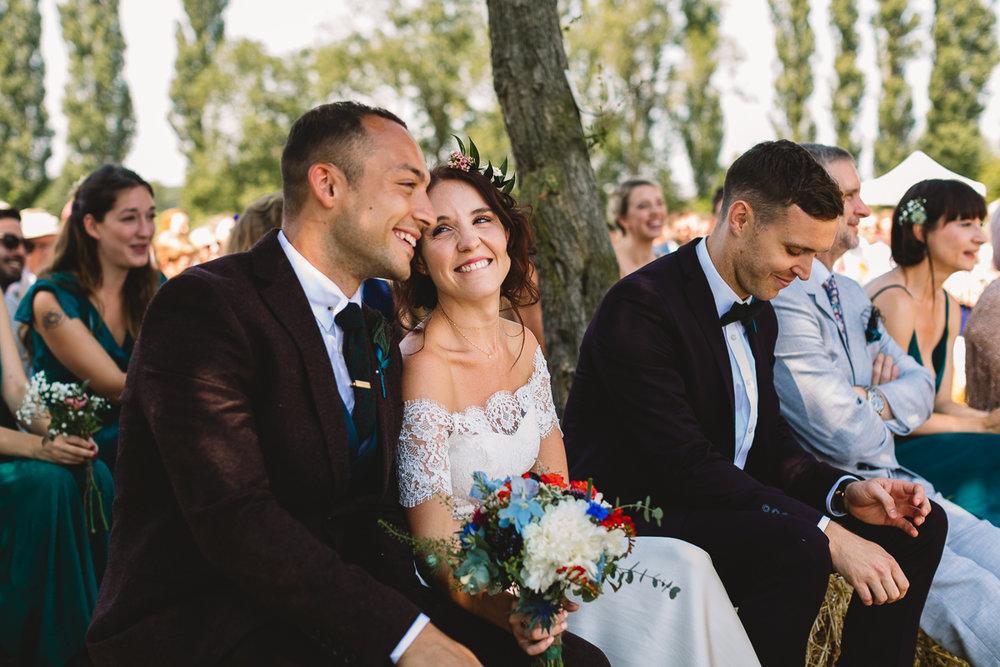 Outdoor Festival Wedding Photography-2.jpg