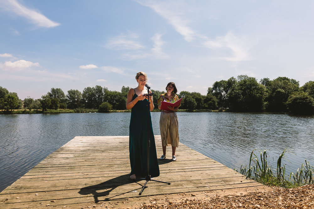 Outdoor Festival Wedding Photography-1.jpg