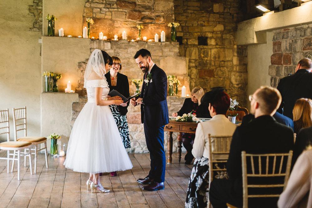 Festival Wedding Photography-1-2.jpg