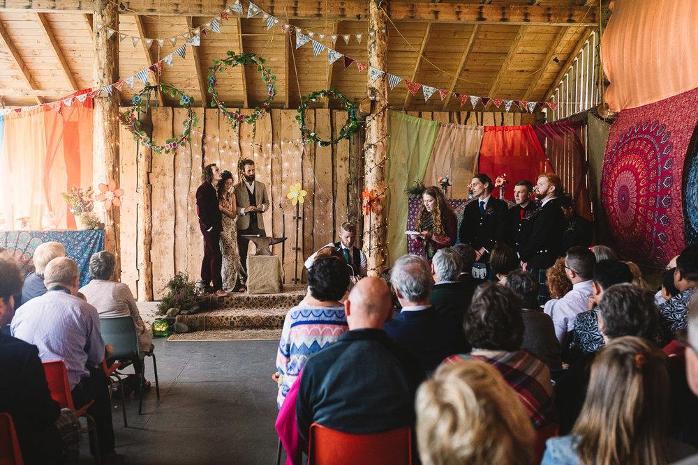 Festival Wedding Photography-1.jpg