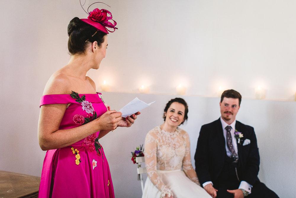 Festival Wedding Photography-1-3.jpg