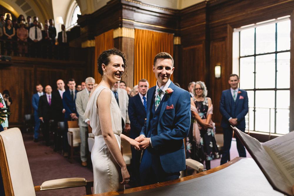 Stoke Newington Town Hall Wedding Photography-1.jpg