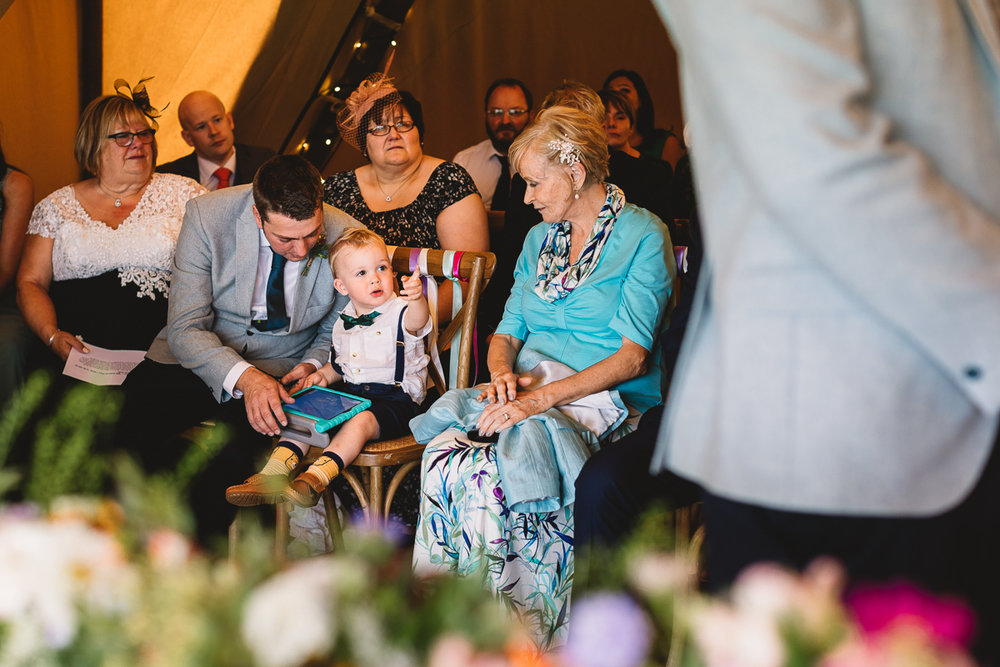Festival Wedding Photography-5.jpg