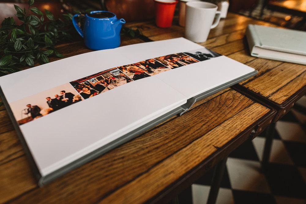 Kate Jackson Photography Albums-8.jpg