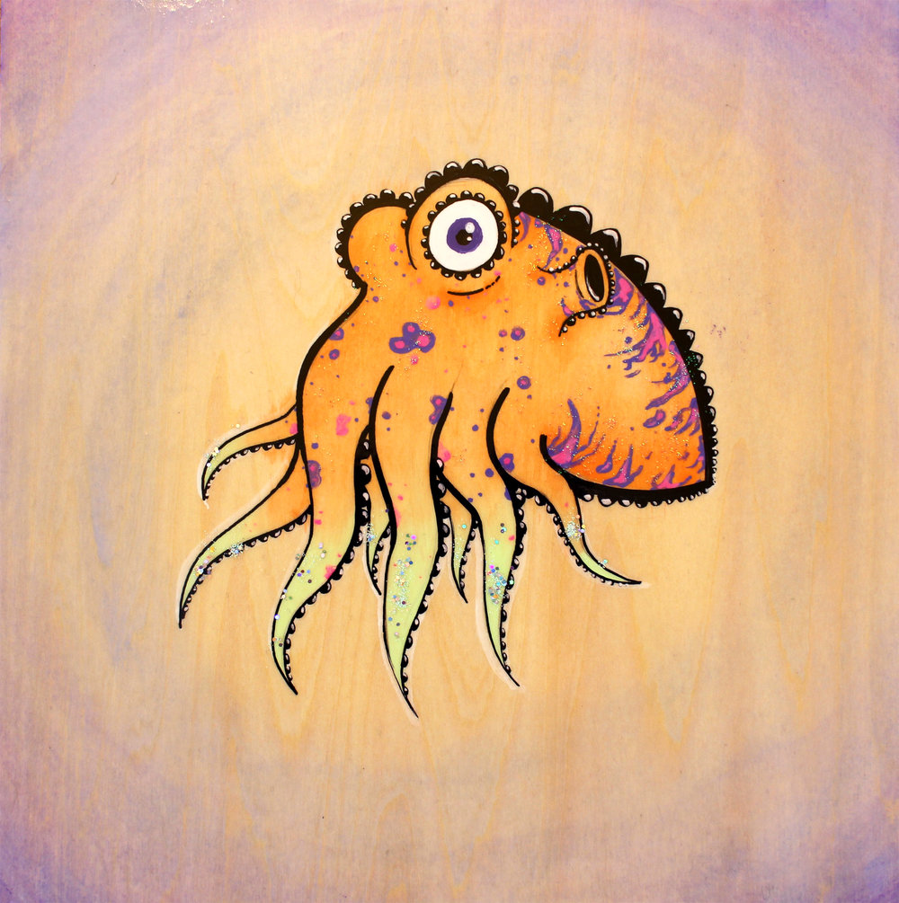 Sitting_Octopus_01.jpg