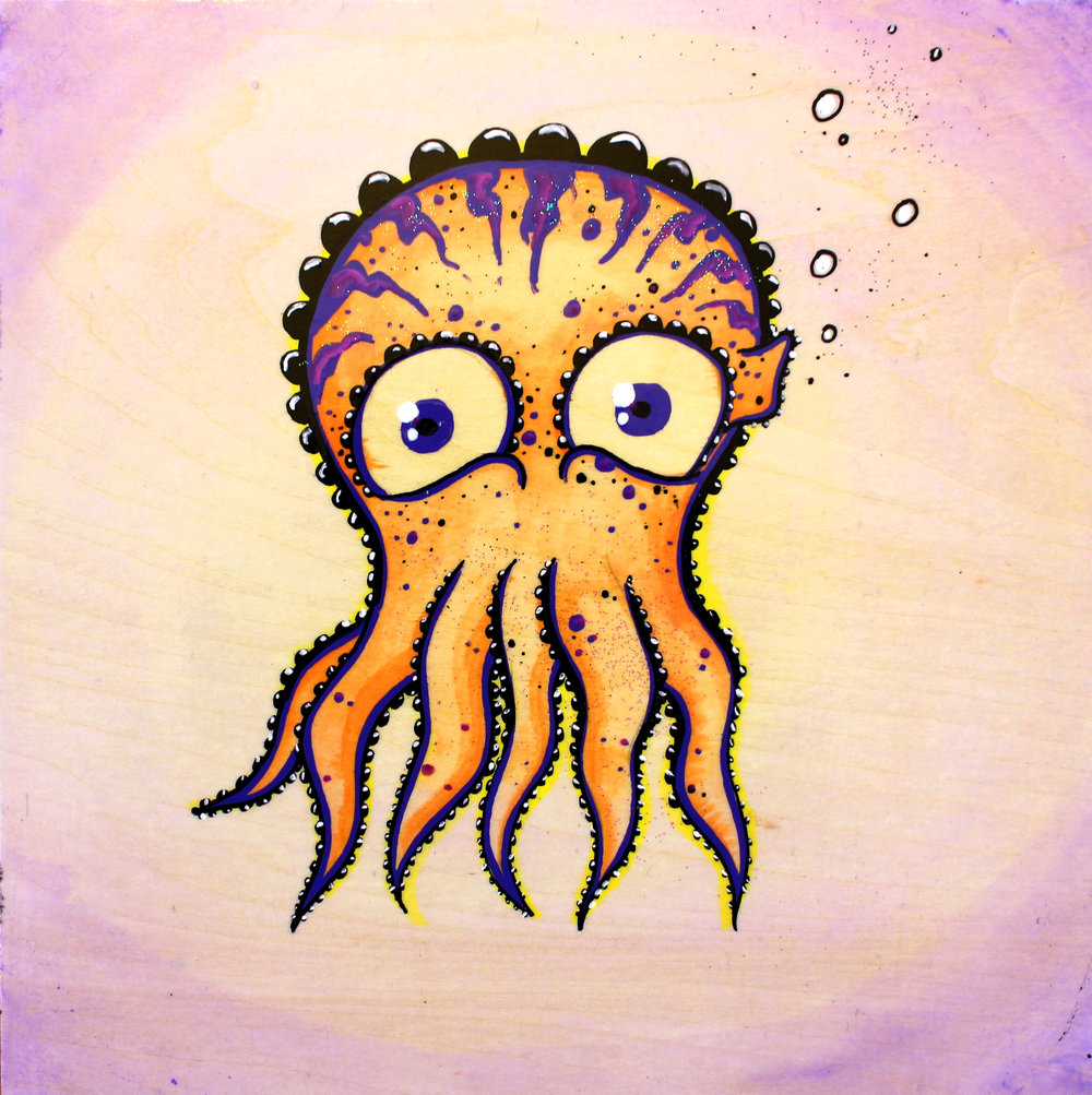 Mini_Orange_Octopus_01.jpg